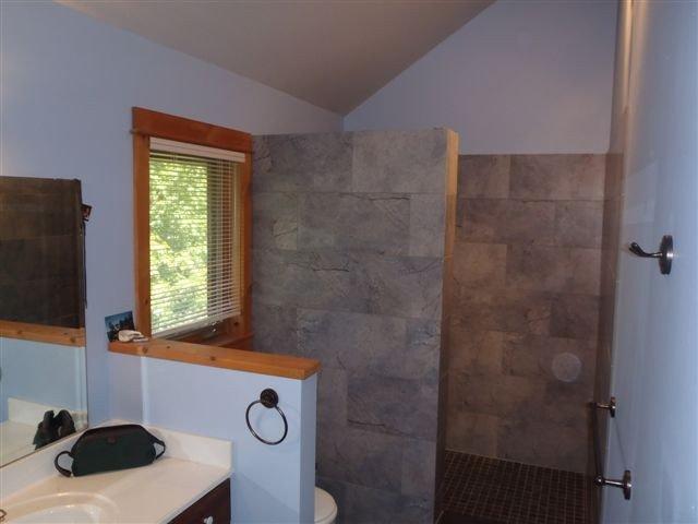 Photo 5: Photos: 1463 HEMLOCK ST: Pemberton House for sale : MLS®# V966305