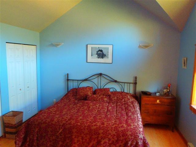 Photo 4: Photos: 1463 HEMLOCK ST: Pemberton House for sale : MLS®# V966305