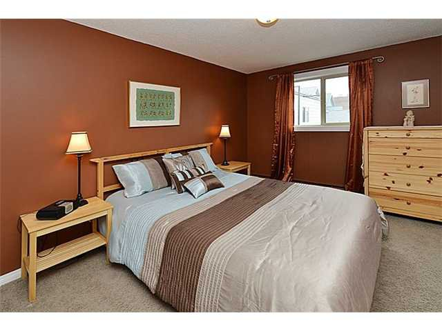 Main Photo: 808 ROYAL AV SW in CALGARY: Lower Mount Royal Condo for sale (Calgary)  : MLS®# C3619843