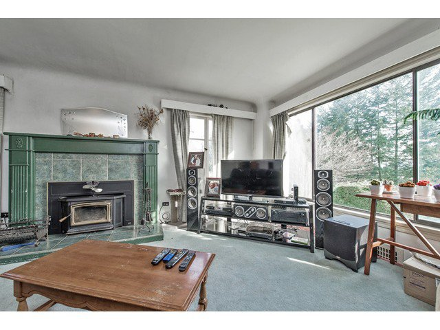 Photo 6: Photos: 32969 BEST Avenue in Mission: Mission BC House for sale : MLS®# F1433771