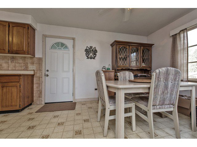 Photo 9: Photos: 32969 BEST Avenue in Mission: Mission BC House for sale : MLS®# F1433771