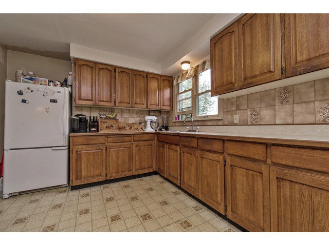 Photo 11: Photos: 32969 BEST Avenue in Mission: Mission BC House for sale : MLS®# F1433771