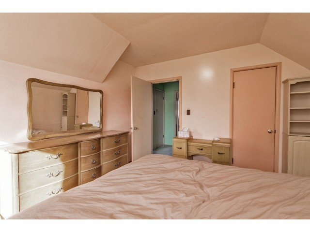 Photo 16: Photos: 32969 BEST Avenue in Mission: Mission BC House for sale : MLS®# F1433771