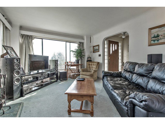 Photo 7: Photos: 32969 BEST Avenue in Mission: Mission BC House for sale : MLS®# F1433771