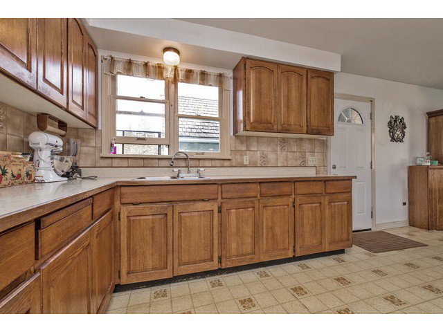 Photo 12: Photos: 32969 BEST Avenue in Mission: Mission BC House for sale : MLS®# F1433771