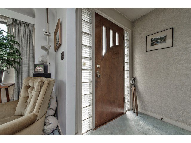 Photo 5: Photos: 32969 BEST Avenue in Mission: Mission BC House for sale : MLS®# F1433771