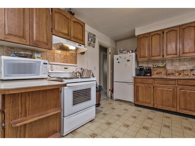 Photo 10: Photos: 32969 BEST Avenue in Mission: Mission BC House for sale : MLS®# F1433771