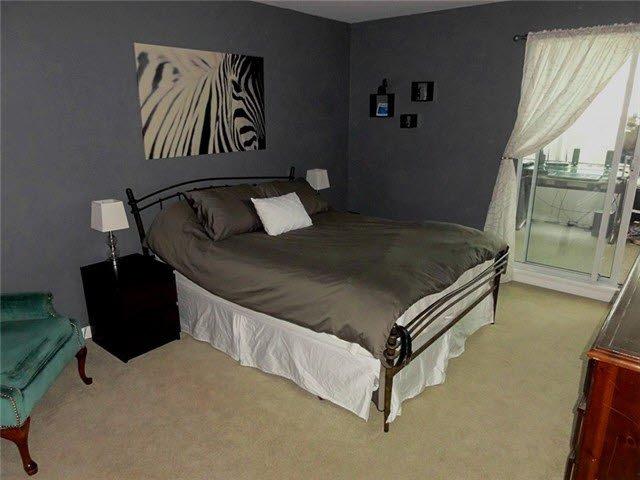 "Photo 13: Photos: 105 1273 MERKLIN Street: White Rock Condo for sale in ""CLIFTON LANE"" (South Surrey White Rock)  : MLS®# F1436403"
