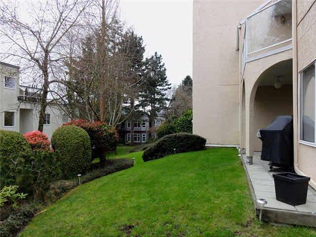 "Photo 19: Photos: 105 1273 MERKLIN Street: White Rock Condo for sale in ""CLIFTON LANE"" (South Surrey White Rock)  : MLS®# F1436403"