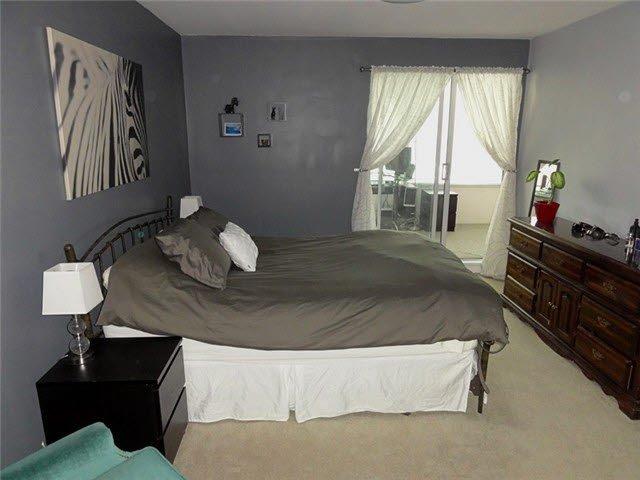 "Photo 14: Photos: 105 1273 MERKLIN Street: White Rock Condo for sale in ""CLIFTON LANE"" (South Surrey White Rock)  : MLS®# F1436403"