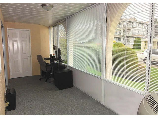 "Photo 6: Photos: 105 1273 MERKLIN Street: White Rock Condo for sale in ""CLIFTON LANE"" (South Surrey White Rock)  : MLS®# F1436403"