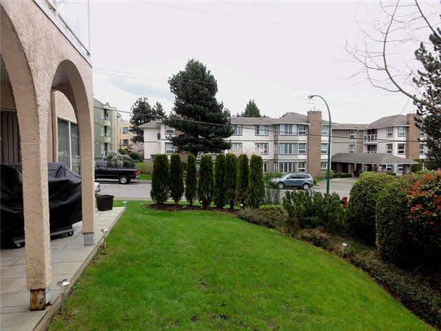 "Photo 18: Photos: 105 1273 MERKLIN Street: White Rock Condo for sale in ""CLIFTON LANE"" (South Surrey White Rock)  : MLS®# F1436403"