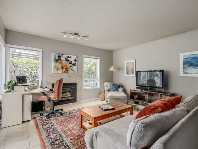 """Photo 9: Photos: 3005 BEVERLEY Crescent in North Vancouver: Edgemont House for sale in """"Edgemont Village"""" : MLS®# V1124606"""
