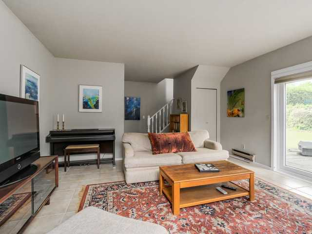 """Photo 10: Photos: 3005 BEVERLEY Crescent in North Vancouver: Edgemont House for sale in """"Edgemont Village"""" : MLS®# V1124606"""
