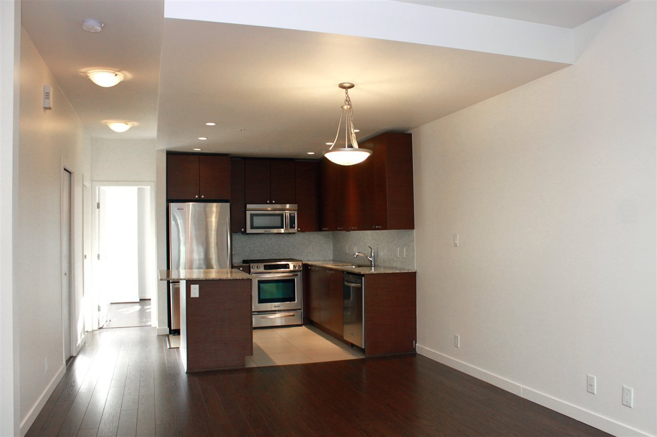 """Main Photo: 4 130 BREW Street in Port Moody: Port Moody Centre Townhouse for sale in """"SUTER BROOK CITY HOMES"""" : MLS®# R2004962"""