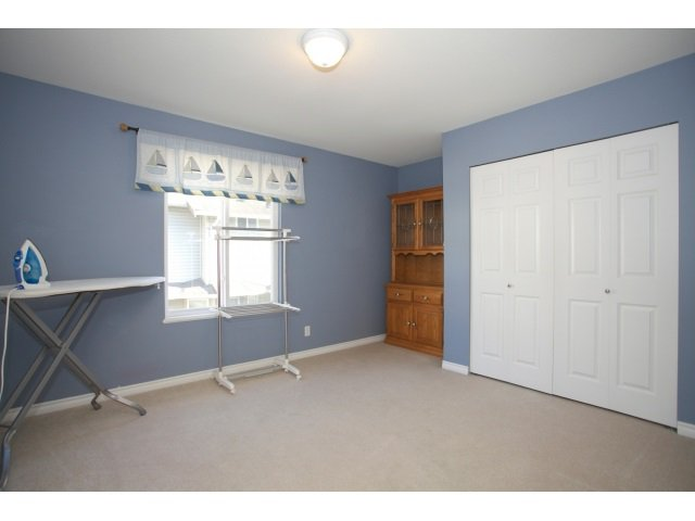 """Photo 17: Photos: 6642 205 Street in Langley: Willoughby Heights House for sale in """"Willow Ridge"""" : MLS®# R2014654"""