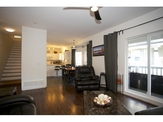 """Photo 7: Photos: 6642 205 Street in Langley: Willoughby Heights House for sale in """"Willow Ridge"""" : MLS®# R2014654"""