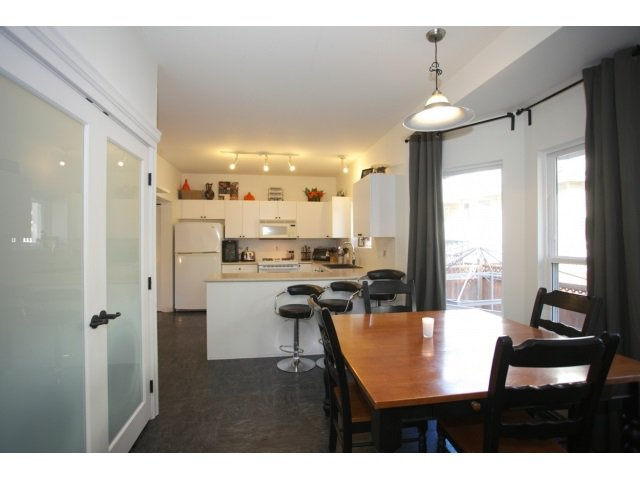 """Photo 8: Photos: 6642 205 Street in Langley: Willoughby Heights House for sale in """"Willow Ridge"""" : MLS®# R2014654"""