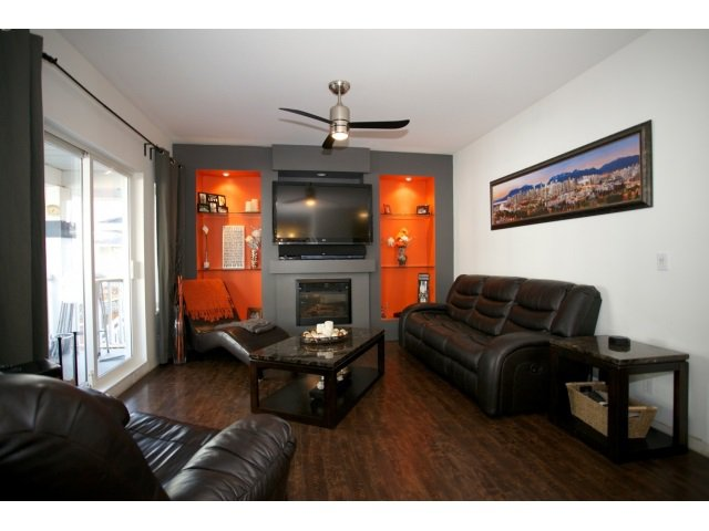 """Photo 6: Photos: 6642 205 Street in Langley: Willoughby Heights House for sale in """"Willow Ridge"""" : MLS®# R2014654"""