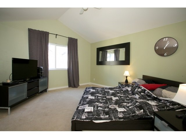 """Photo 13: Photos: 6642 205 Street in Langley: Willoughby Heights House for sale in """"Willow Ridge"""" : MLS®# R2014654"""