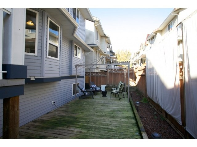 """Photo 20: Photos: 6642 205 Street in Langley: Willoughby Heights House for sale in """"Willow Ridge"""" : MLS®# R2014654"""