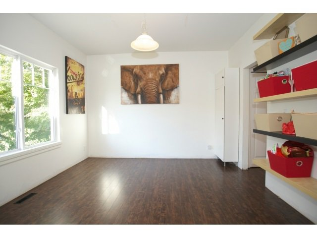 """Photo 5: Photos: 6642 205 Street in Langley: Willoughby Heights House for sale in """"Willow Ridge"""" : MLS®# R2014654"""