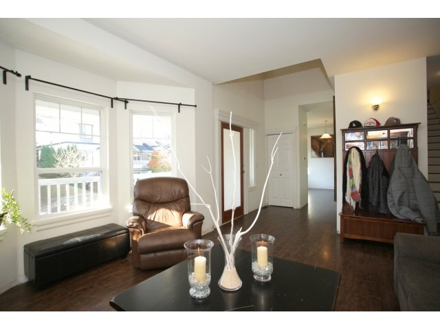 """Photo 4: Photos: 6642 205 Street in Langley: Willoughby Heights House for sale in """"Willow Ridge"""" : MLS®# R2014654"""
