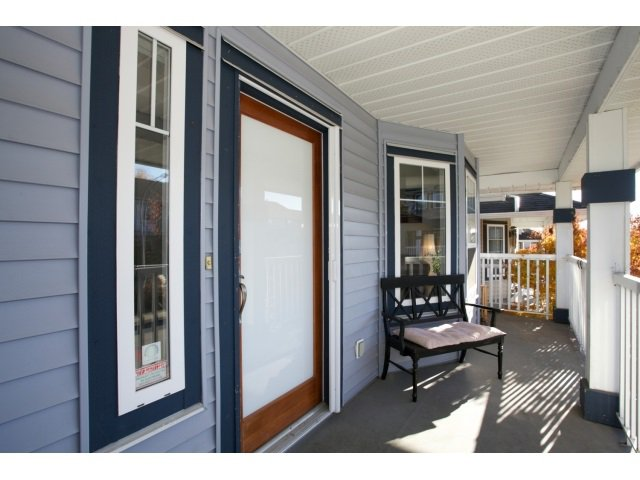 """Photo 2: Photos: 6642 205 Street in Langley: Willoughby Heights House for sale in """"Willow Ridge"""" : MLS®# R2014654"""