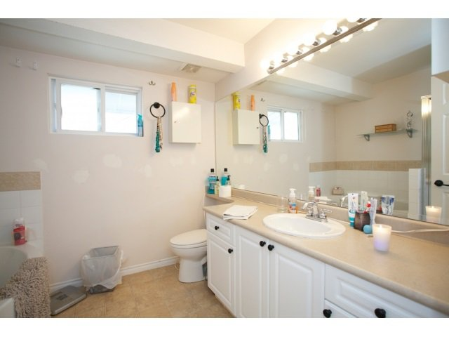 """Photo 15: Photos: 6642 205 Street in Langley: Willoughby Heights House for sale in """"Willow Ridge"""" : MLS®# R2014654"""