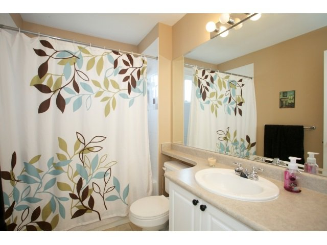 """Photo 18: Photos: 6642 205 Street in Langley: Willoughby Heights House for sale in """"Willow Ridge"""" : MLS®# R2014654"""