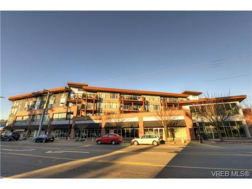 Photo 16: Photos: 103 662 Goldstream Ave in VICTORIA: La Fairway Condo Apartment for sale (Langford)  : MLS®# 717329
