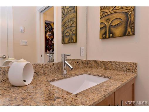 Photo 12: Photos: 103 662 Goldstream Ave in VICTORIA: La Fairway Condo Apartment for sale (Langford)  : MLS®# 717329
