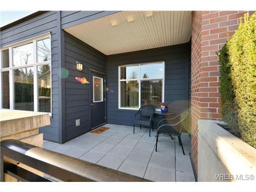 Photo 14: Photos: 103 662 Goldstream Ave in VICTORIA: La Fairway Condo Apartment for sale (Langford)  : MLS®# 717329