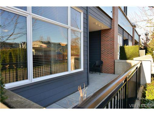 Photo 15: Photos: 103 662 Goldstream Ave in VICTORIA: La Fairway Condo Apartment for sale (Langford)  : MLS®# 717329
