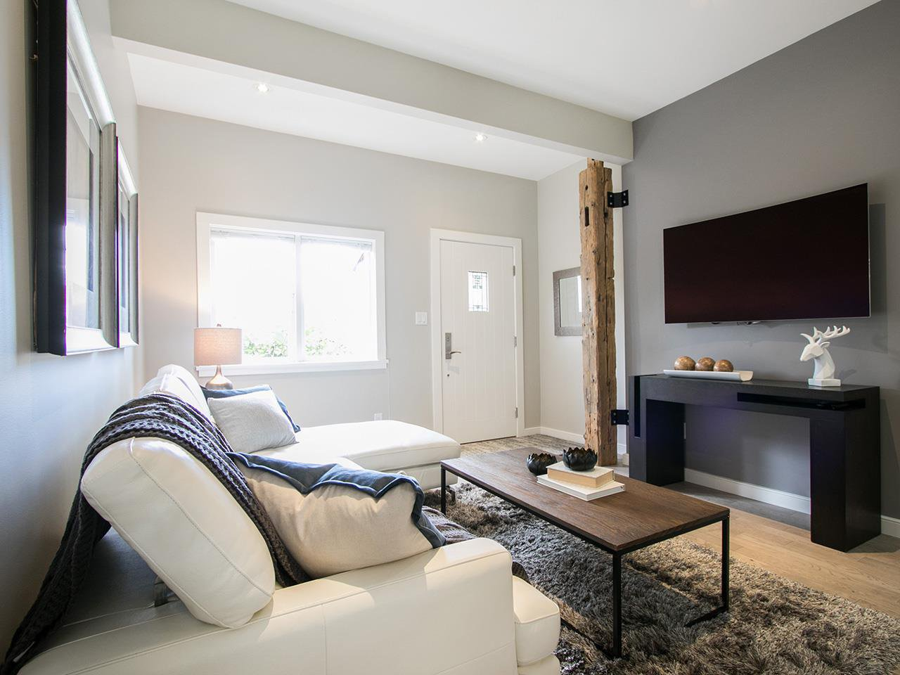 Photo 12: Photos: 158 E 26TH Avenue in Vancouver: Main House for sale (Vancouver East)  : MLS®# R2042714