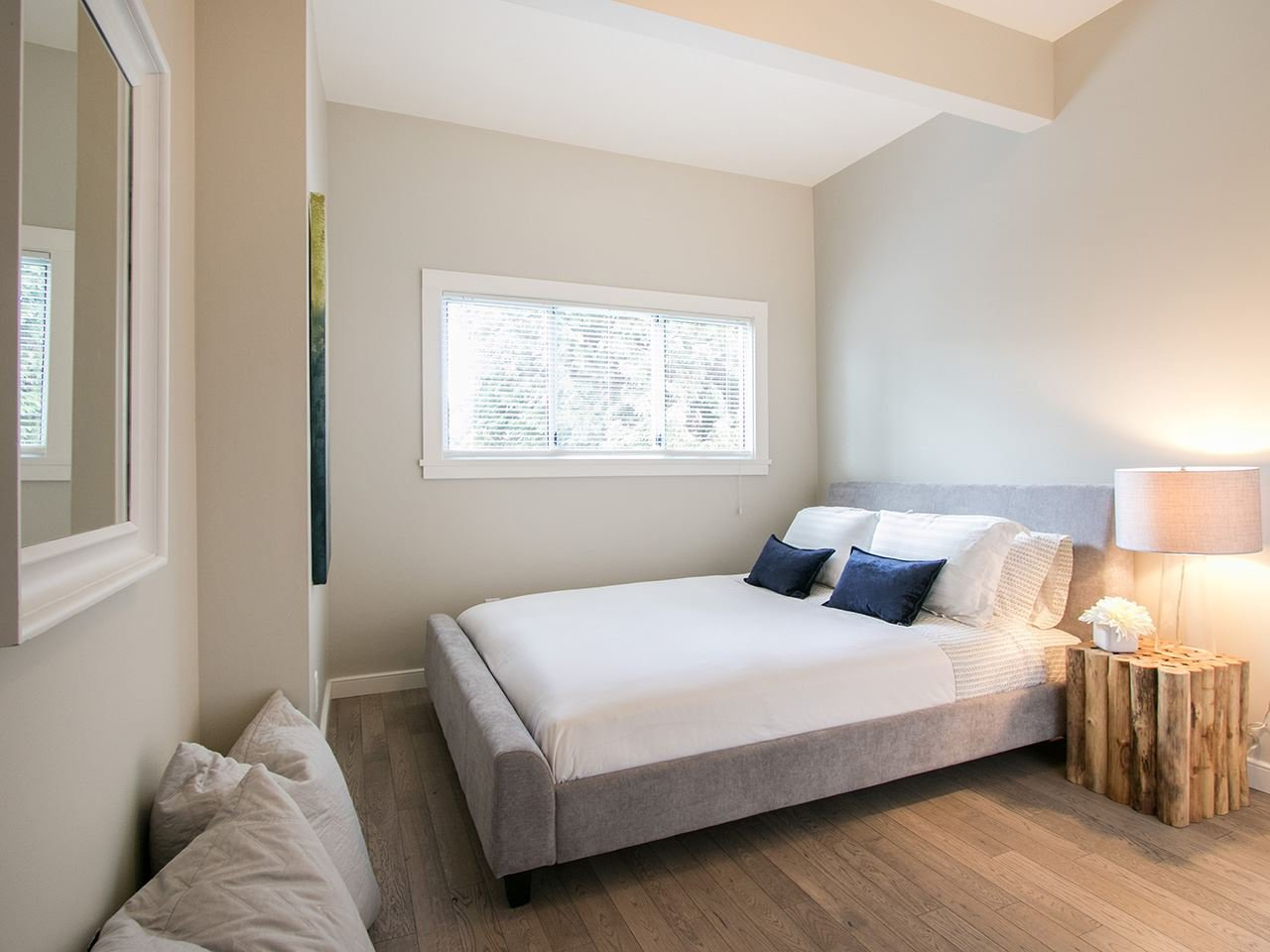 Photo 15: Photos: 158 E 26TH Avenue in Vancouver: Main House for sale (Vancouver East)  : MLS®# R2042714