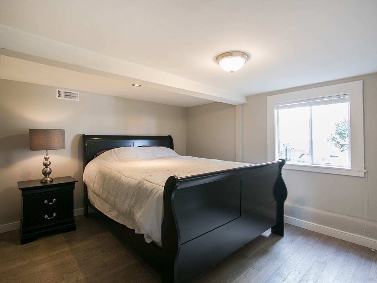 Photo 18: Photos: 158 E 26TH Avenue in Vancouver: Main House for sale (Vancouver East)  : MLS®# R2042714