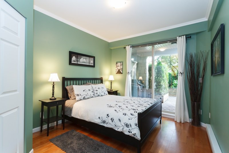 """Photo 7: Photos: 224 580 RAVEN WOODS Drive in North Vancouver: Roche Point Condo for sale in """"SEASONS @ RAVENWOODS"""" : MLS®# R2069286"""