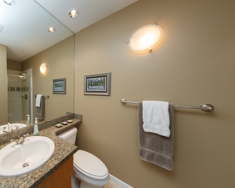 """Photo 12: Photos: 224 580 RAVEN WOODS Drive in North Vancouver: Roche Point Condo for sale in """"SEASONS @ RAVENWOODS"""" : MLS®# R2069286"""