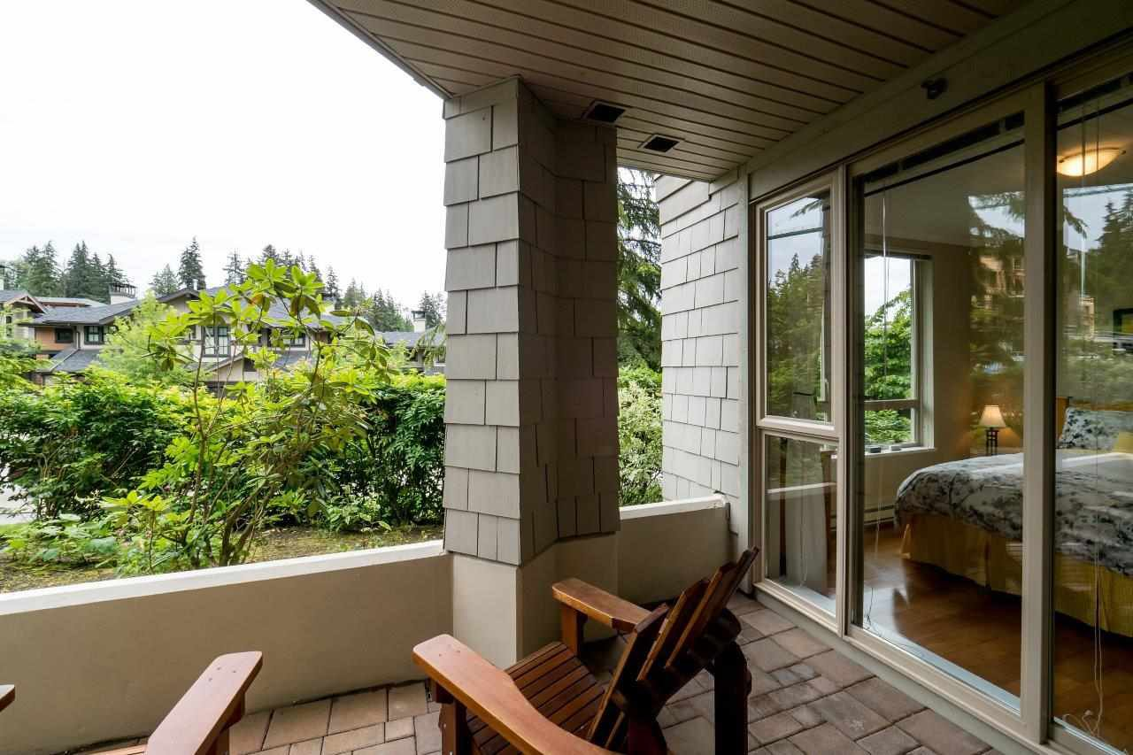 """Photo 10: Photos: 224 580 RAVEN WOODS Drive in North Vancouver: Roche Point Condo for sale in """"SEASONS @ RAVENWOODS"""" : MLS®# R2069286"""