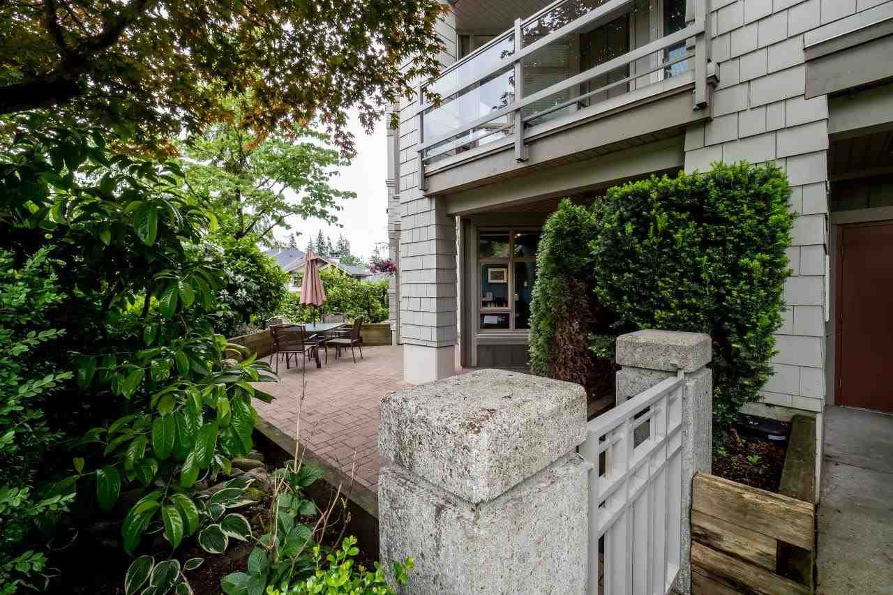 """Photo 16: Photos: 224 580 RAVEN WOODS Drive in North Vancouver: Roche Point Condo for sale in """"SEASONS @ RAVENWOODS"""" : MLS®# R2069286"""
