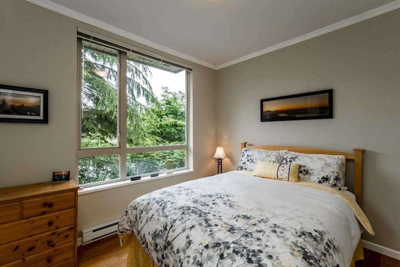 """Photo 8: Photos: 224 580 RAVEN WOODS Drive in North Vancouver: Roche Point Condo for sale in """"SEASONS @ RAVENWOODS"""" : MLS®# R2069286"""