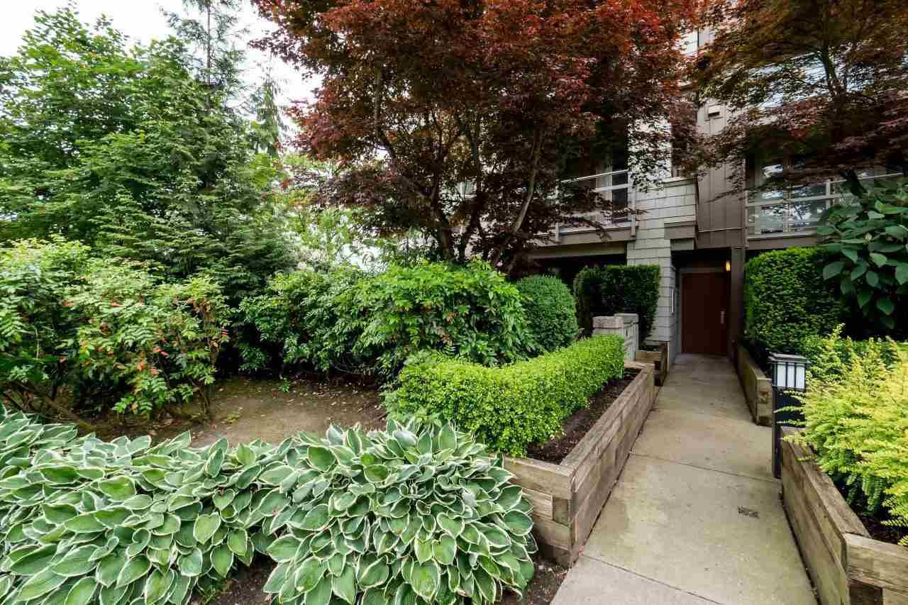 """Photo 17: Photos: 224 580 RAVEN WOODS Drive in North Vancouver: Roche Point Condo for sale in """"SEASONS @ RAVENWOODS"""" : MLS®# R2069286"""