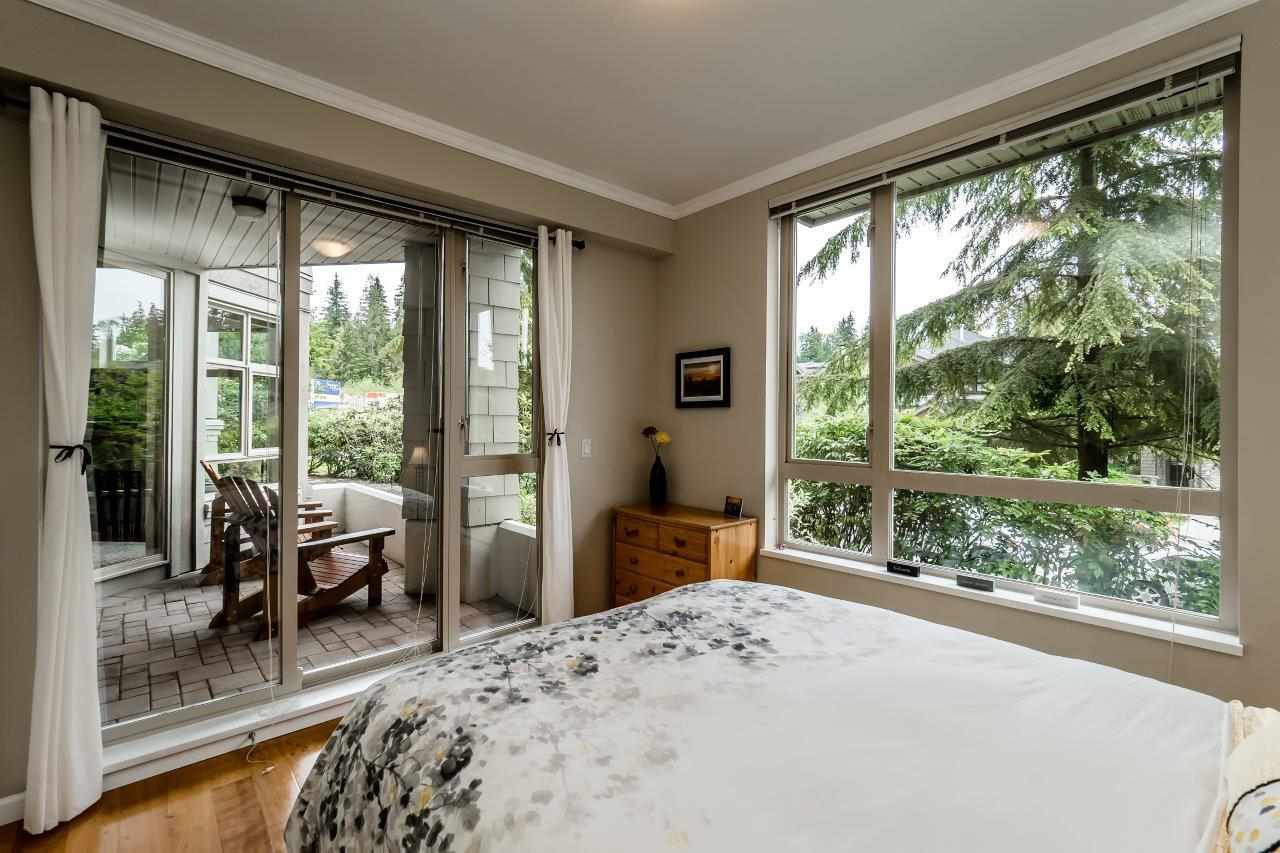 """Photo 11: Photos: 224 580 RAVEN WOODS Drive in North Vancouver: Roche Point Condo for sale in """"SEASONS @ RAVENWOODS"""" : MLS®# R2069286"""
