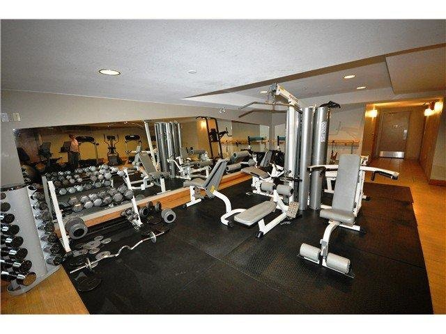 """Photo 20: Photos: 224 580 RAVEN WOODS Drive in North Vancouver: Roche Point Condo for sale in """"SEASONS @ RAVENWOODS"""" : MLS®# R2069286"""