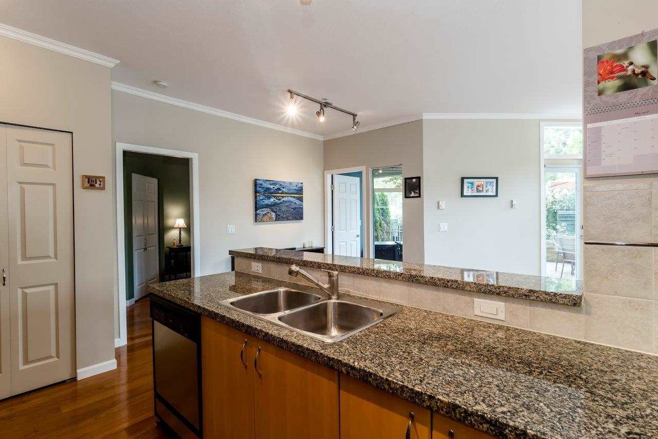"""Photo 14: Photos: 224 580 RAVEN WOODS Drive in North Vancouver: Roche Point Condo for sale in """"SEASONS @ RAVENWOODS"""" : MLS®# R2069286"""