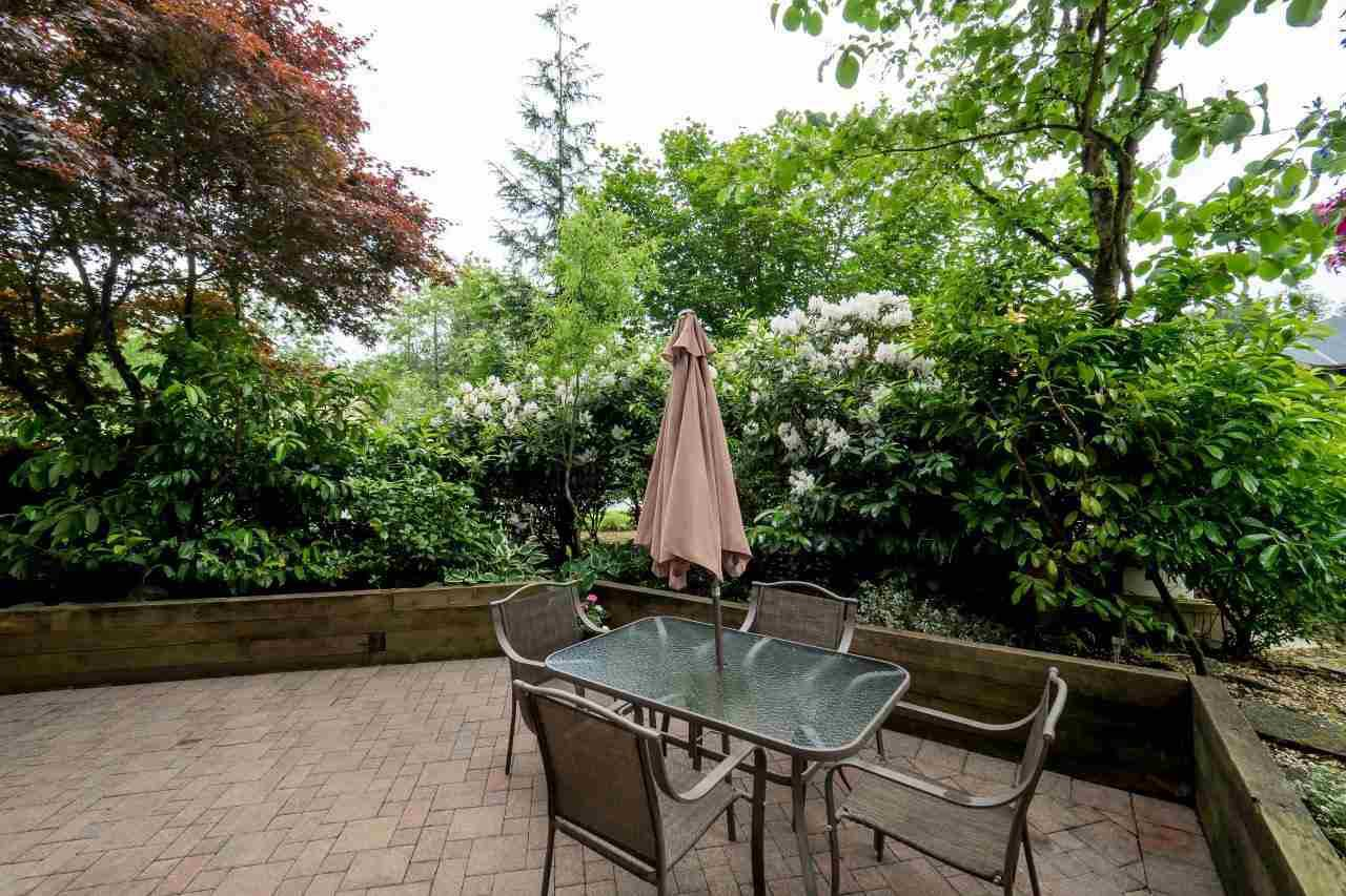 """Photo 15: Photos: 224 580 RAVEN WOODS Drive in North Vancouver: Roche Point Condo for sale in """"SEASONS @ RAVENWOODS"""" : MLS®# R2069286"""
