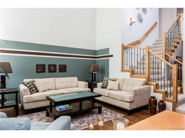 Photo 6: Photos: 167 Red Moon Road in Winnipeg: Sage Creek Condominium for sale (2K)  : MLS®# 1700482