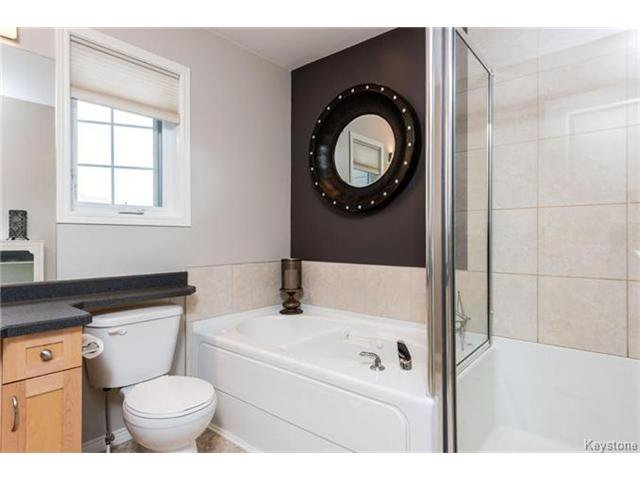 Photo 11: Photos: 167 Red Moon Road in Winnipeg: Sage Creek Condominium for sale (2K)  : MLS®# 1700482