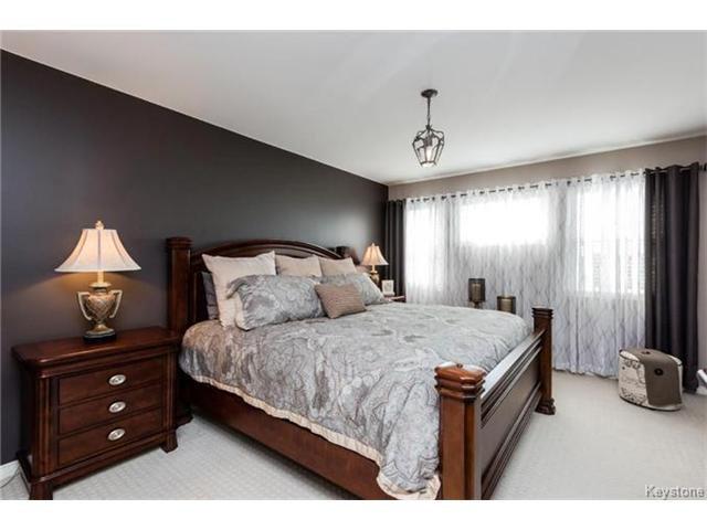 Photo 9: Photos: 167 Red Moon Road in Winnipeg: Sage Creek Condominium for sale (2K)  : MLS®# 1700482